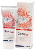 CleanJoy® tube grof (Voco)