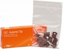 G-CEM Automix Tips regular (GC Germany)