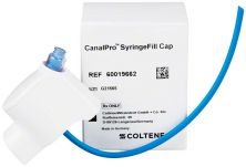 CanalPro SyringeFill Cap  (Coltene Whaledent)
