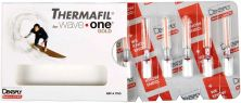 WAVEONE® GOLD Thermafil® obturatoren large 6s (Dentsply Sirona)