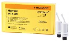 Harvard MTA XR OptiCaps® (Harvard Dental)