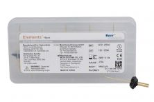 Elements™ Guttapercha-Kartuschen Medium Body 23GA (Kerr Dental)