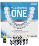 Venus® Diamond ONE PLT Kit  (Kulzer)