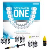 Venus® Diamond ONE PLT Basis Kit  (Kulzer)