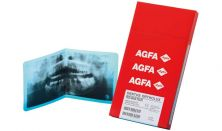 Agfa Dentus Ortholux Register  (Kulzer)