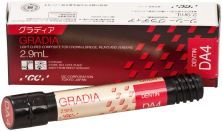 Gradia Dentin DA4 (GC Germany)