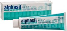 Alphasil perfect heavy  (Müller-Omnicron)