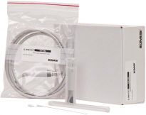 AIR-FLOW® Update Kit  (EMS)