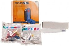 XCP-DS FIT Kit  (Dentsply Sirona)