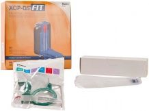 XCP-DS FIT Endodontie-kit  (Dentsply Sirona)
