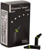 IPS Empress direct Cavifil Dentin A1 (Ivoclar Vivadent)