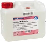 neodisher® N Dental 5 Liter (Dr. Weigert)