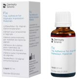 Fix hechtlack Fles 30ml (Dentsply Sirona)