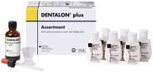 Dentalon Plus Sortiment (Heraeus Kulzer)