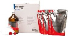 ProBase® Hot Lab Kit Pink (Ivoclar Vivadent)
