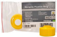 Dynamix Fixation Ring 2s (Kulzer)