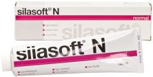 Silasoft Normal Tube 160ml (Detax)