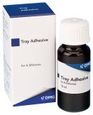Tray-Adhesive  Fles 10ml (DMG )